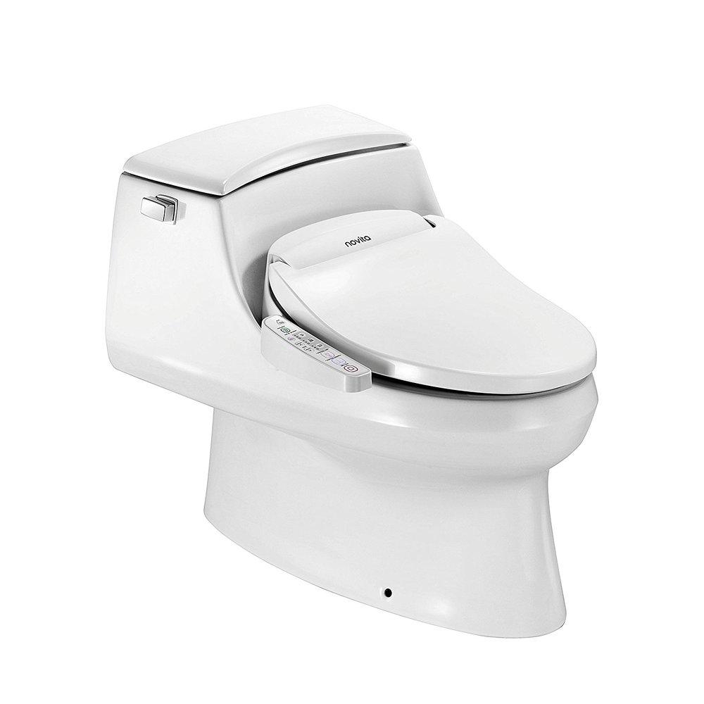 BN-330S Toilet.jpg