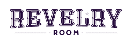 REVELRY_LOGO_1Color_PURPLE (1).png