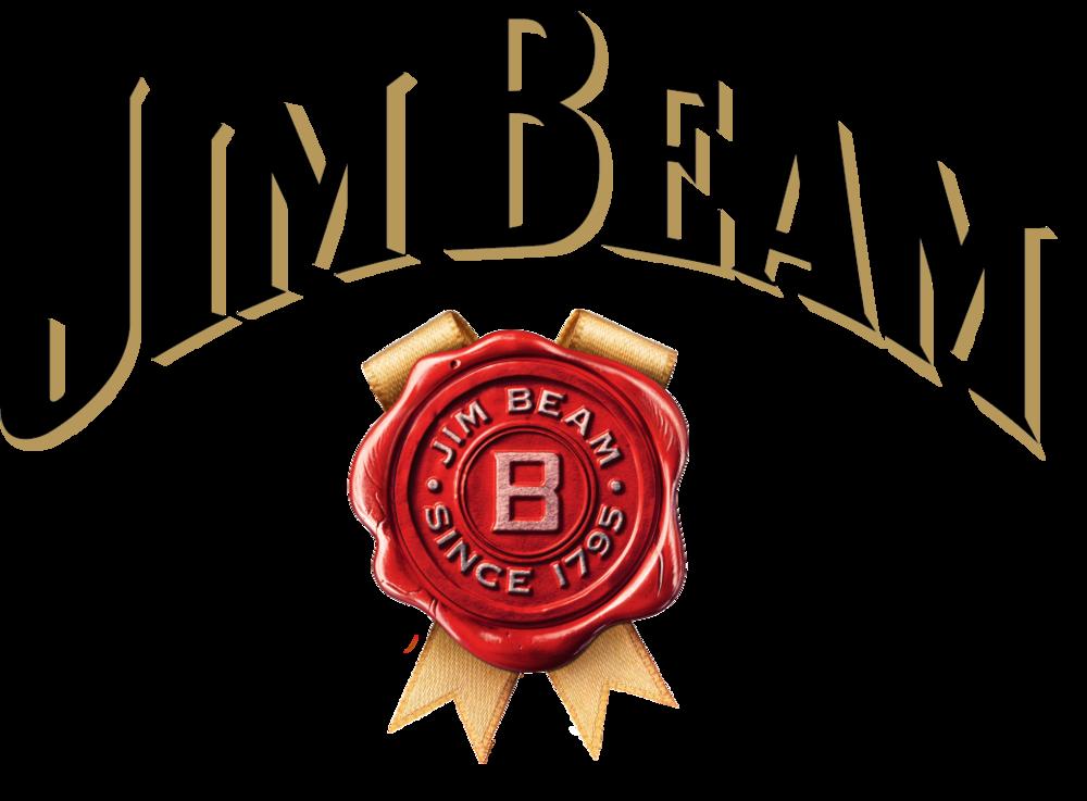 JimBeam_Logo.png
