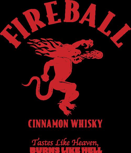 Fireball_Logo.png