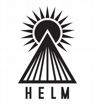 Helm Logo white label print2.jpg