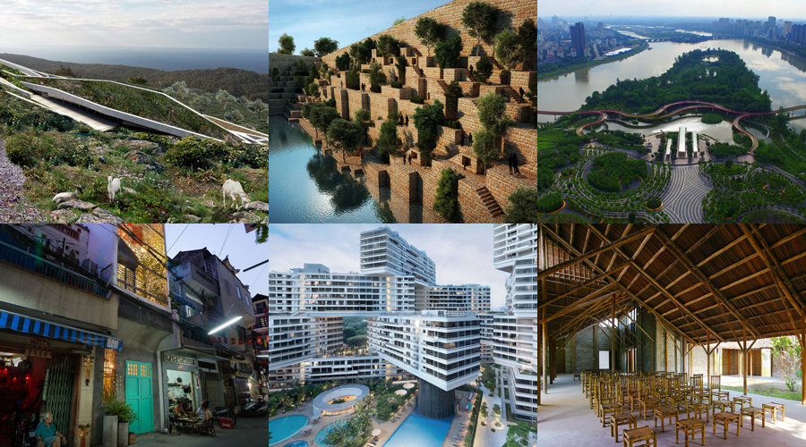 architecture montage.jpeg