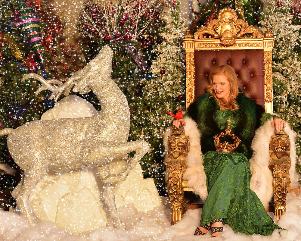 genos_furs_christmas_green.jpg