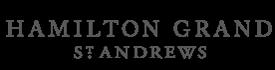 HamiltonGrand_text_gray.png