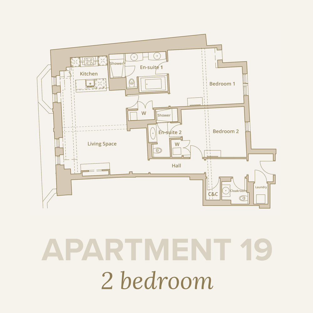 Floorplan-Buttons-1.jpg
