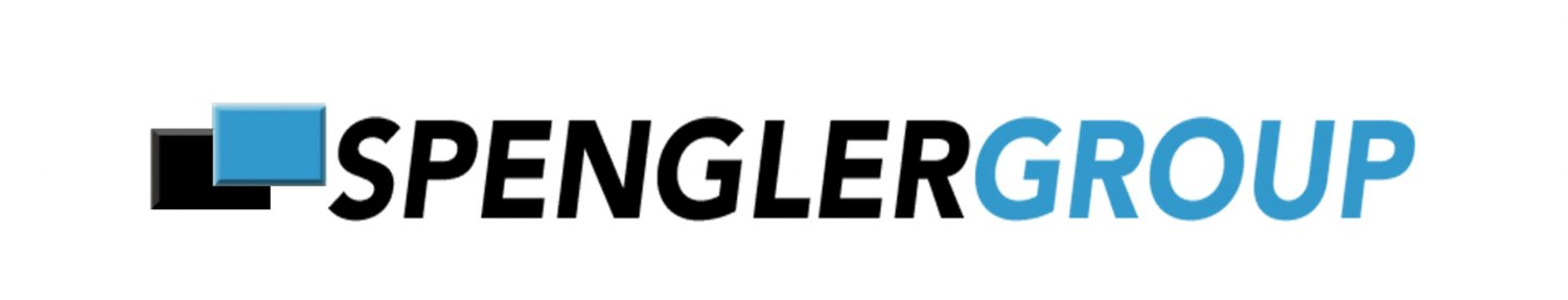 Spengler Group