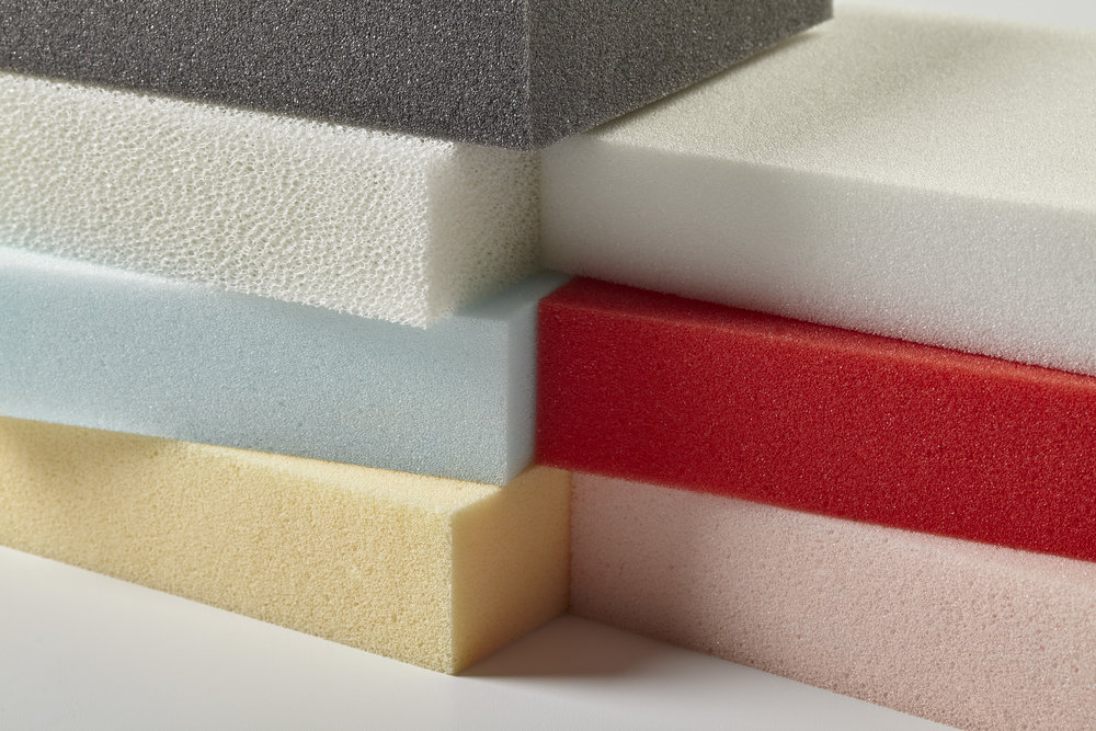 bestwayfoam-cut-to-size-foam.jpg