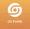 os_fund.png