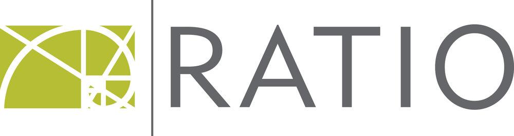 2015 Ratio Logo Green_Horiz.jpg