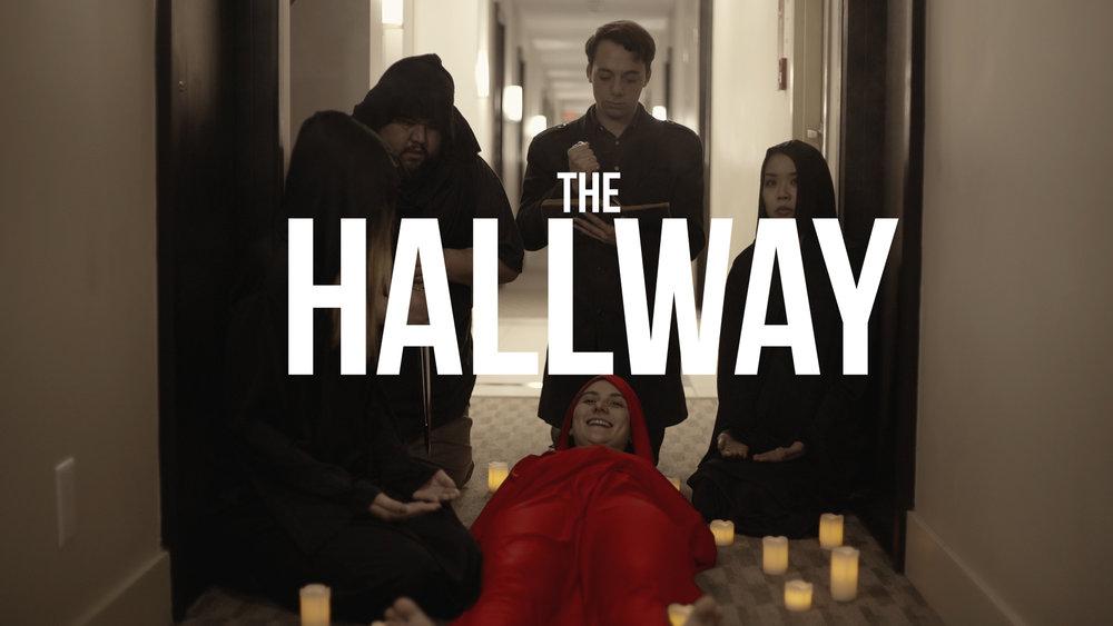 The Hallway.jpg