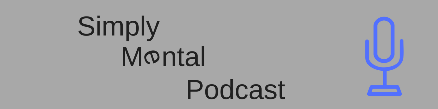 Simply Mental Podcast
