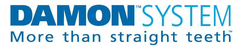 Damon_System_logo.jpg