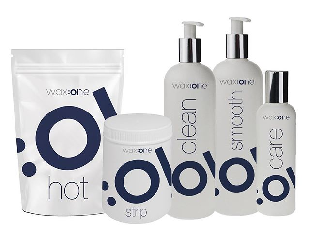 Have you tried the new Wax:One yet? It's Amazing 🙌🏽 Less Drag, lower temperature, quicker setting, less painful than other waxes 👌🏽 Appointment available @ 12:30pm for Bikini/Intimate Waxing, Leg, UnderArm. 👉🏽 http://bonniequines.com/book-online ☎️ 01506858896 📲 Private Mail via Facebook  To book an Appointment x #waxing #intimatewaxing #legwaxing