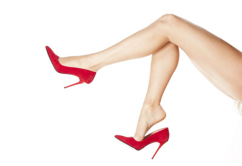 Waxing - Waxperts - Putting the treat back into your waxing treatment.