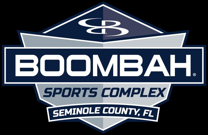 BSC-Seminole_Logo.png