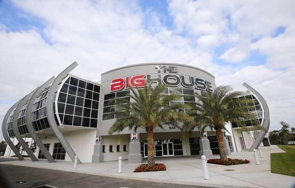 facility-bighouse.jpg
