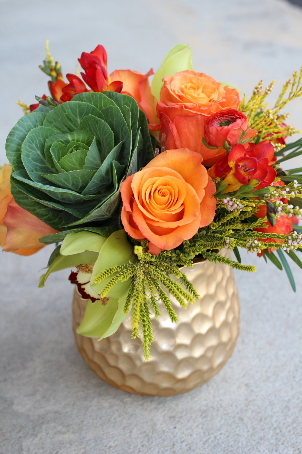 beautiful flower arrangements for everyday