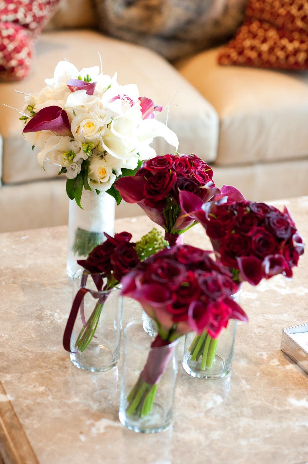 Boquets in vases.jpg