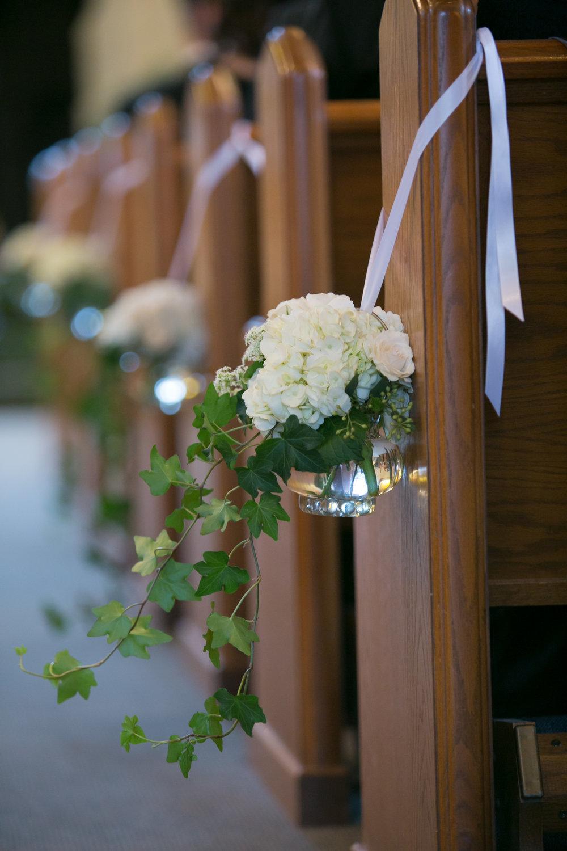 vail valley wedding florist