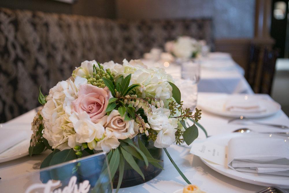 wedding florist eagle co