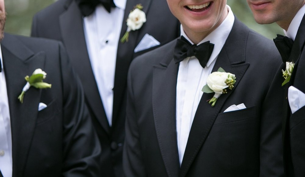 groom boutonniere vail co