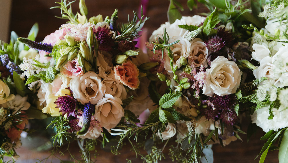 GeorgiaCodyWedding+Details-0009 wildflower bouquets.jpg