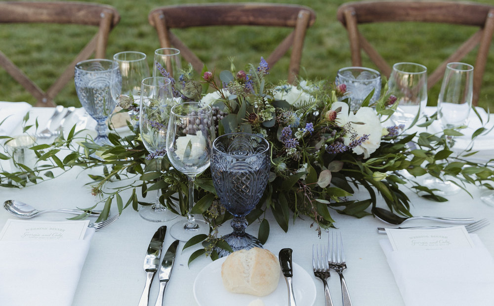 event flowers vail co