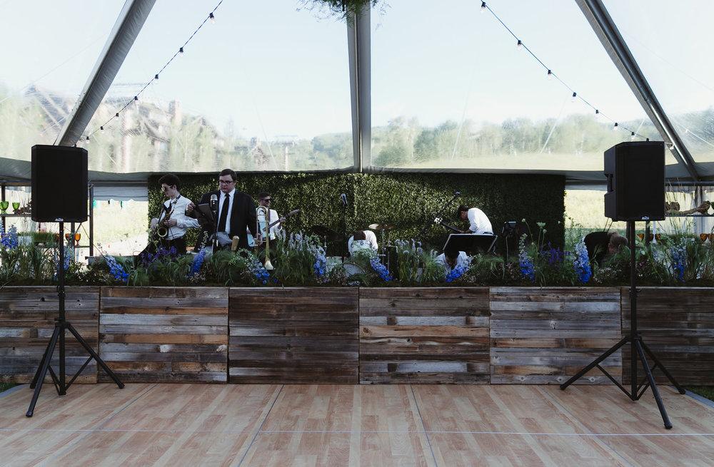 =mountain wedding florist colorado