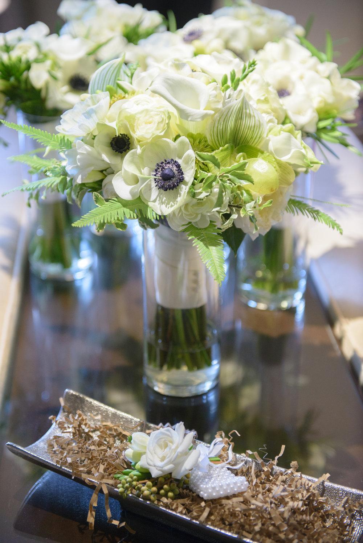 wedding floral table centerpieces eagle co