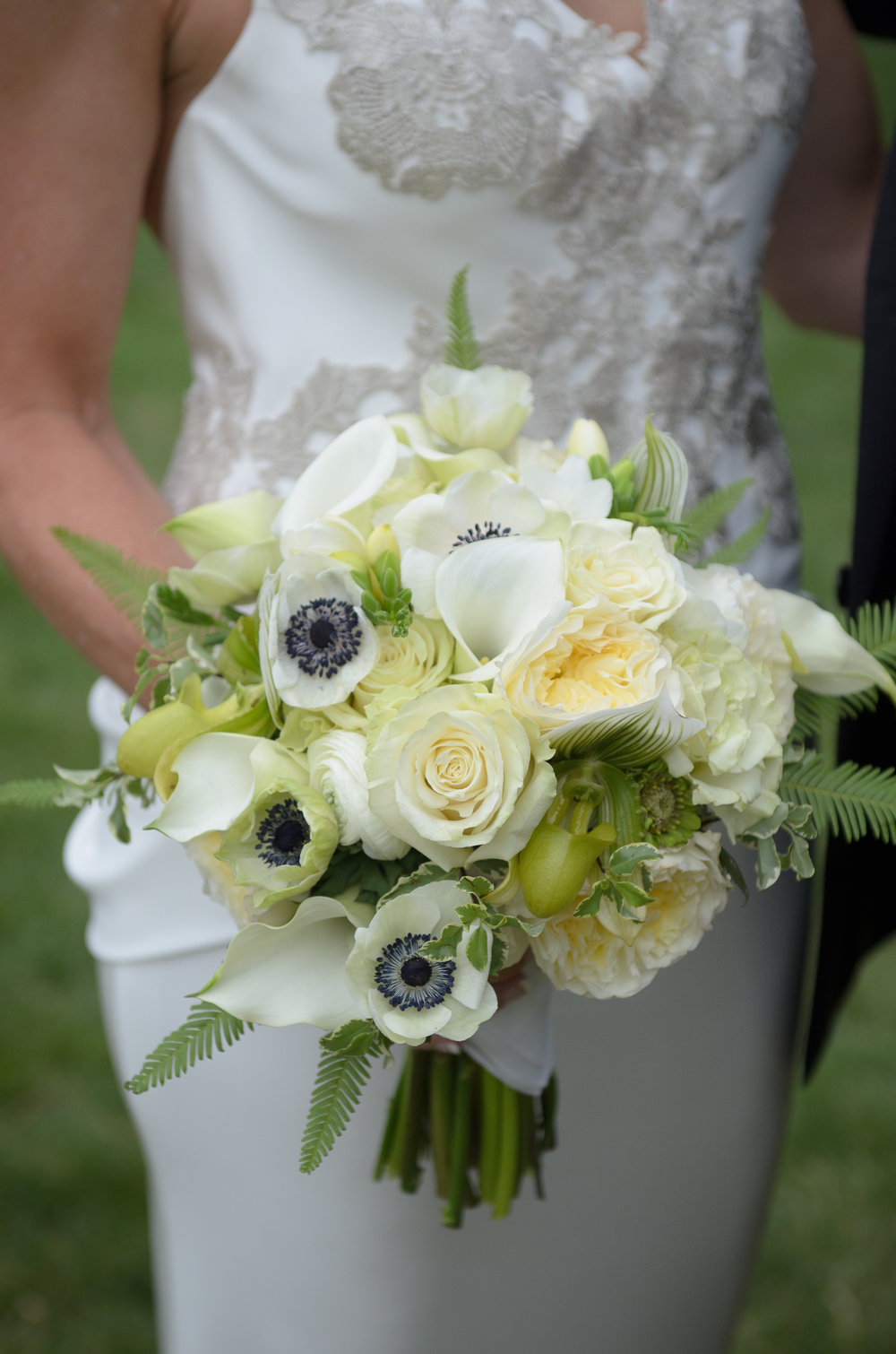 wedding bouquets vail co