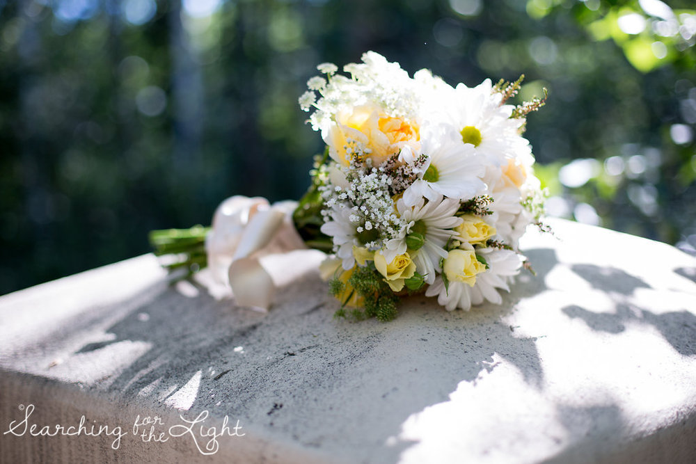 everyday fresh flower deliveries vail co