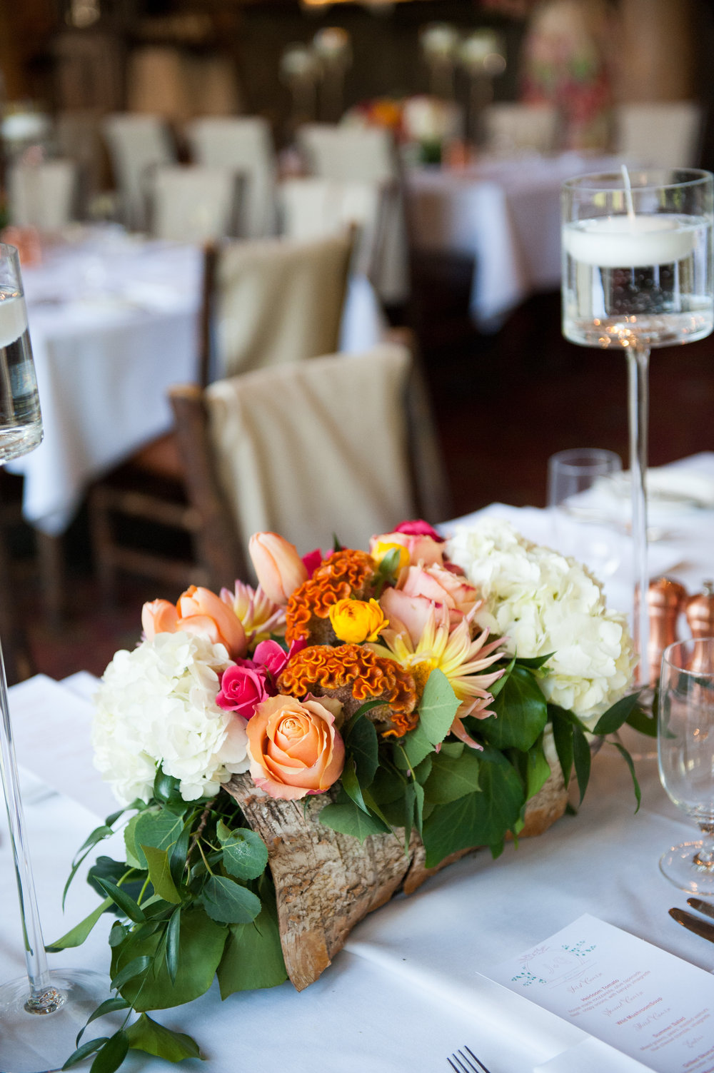 everyday floral deliveries bachelor gulch colorado