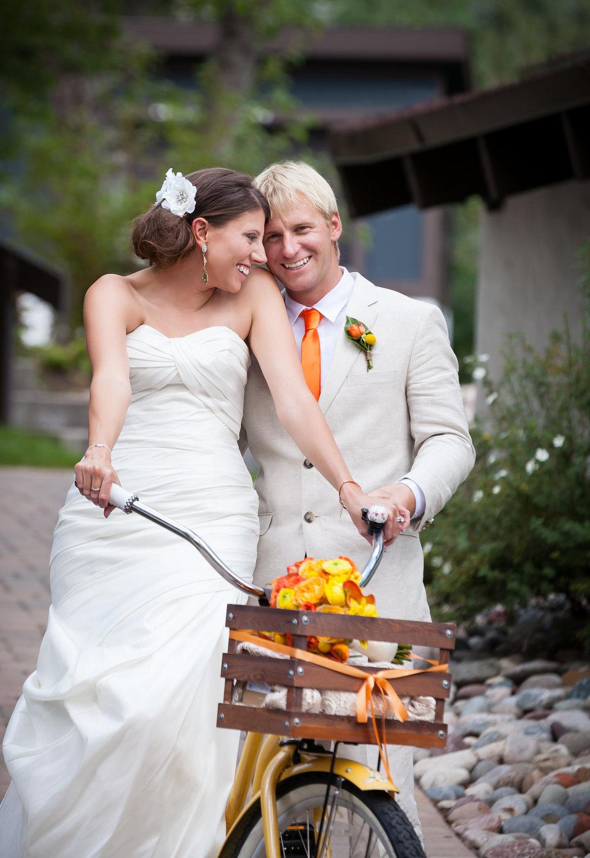 vail wedding florist original designs luxury