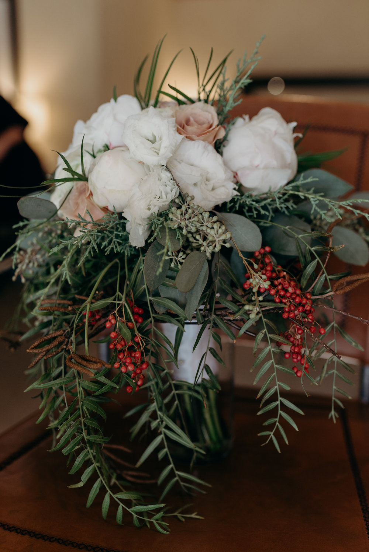 jimmy-jessica-wedding-226.jpg