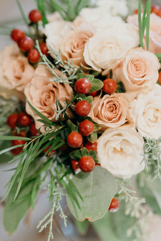 jimmy-jessica-wedding-246.jpg