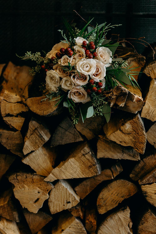 jimmy-jessica-wedding-447.jpg