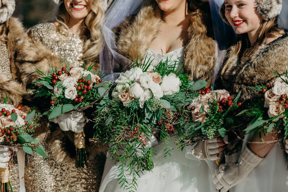 jimmy-jessica-wedding-513.jpg