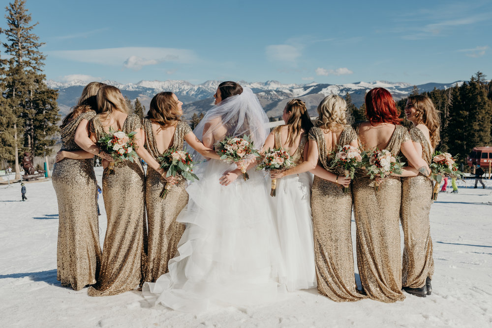 jimmy-jessica-wedding-528.jpg
