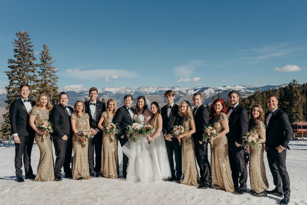 jimmy-jessica-wedding-530.jpg