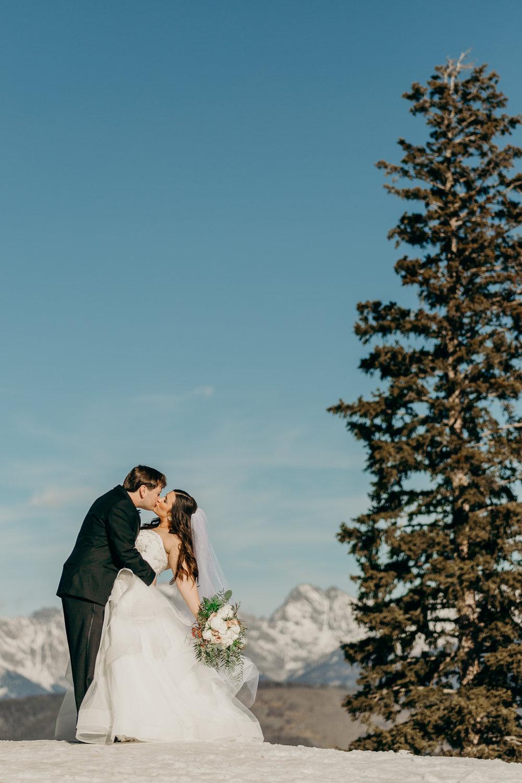 jimmy-jessica-wedding-569.jpg