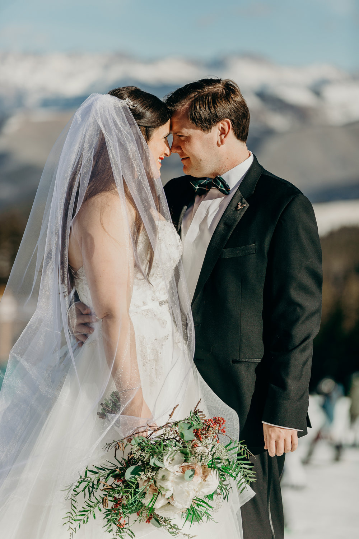 jimmy-jessica-wedding-555.jpg