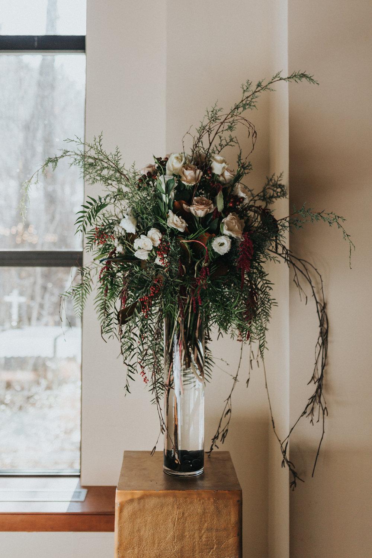 jimmy-jessica-wedding-623.jpg