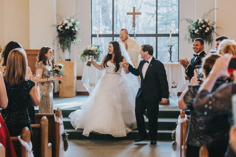 jimmy-jessica-wedding-930.jpg