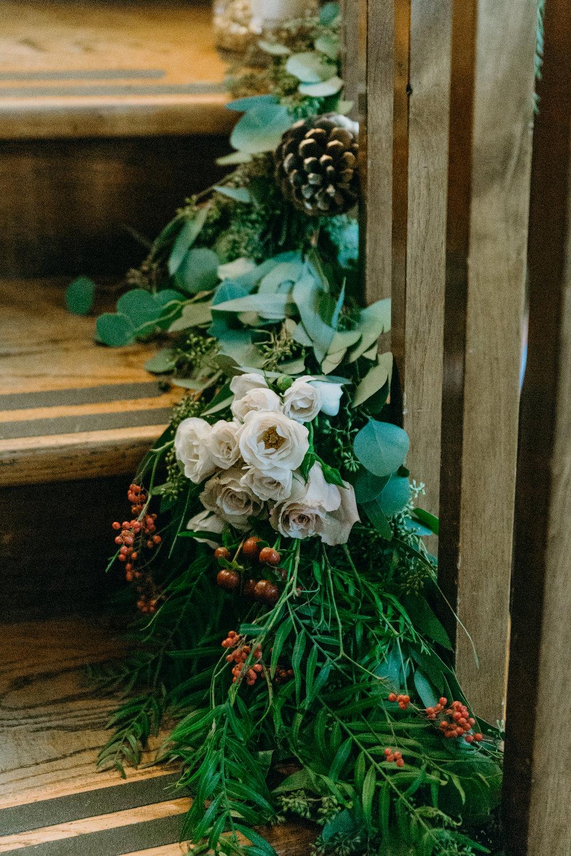 jimmy-jessica-wedding-1147.jpg
