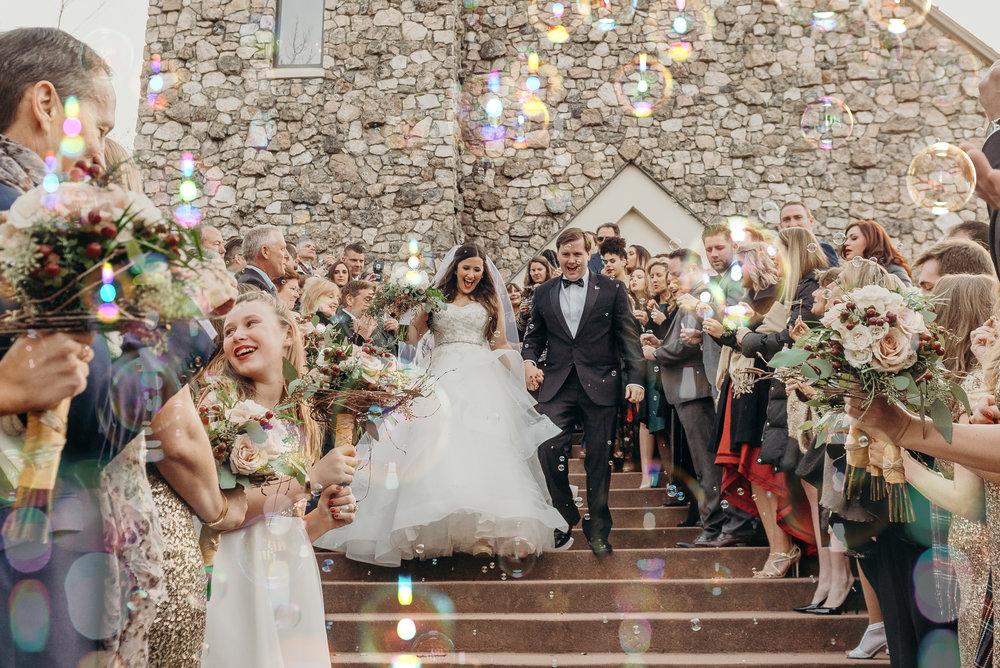 jimmy-jessica-wedding-978.jpg