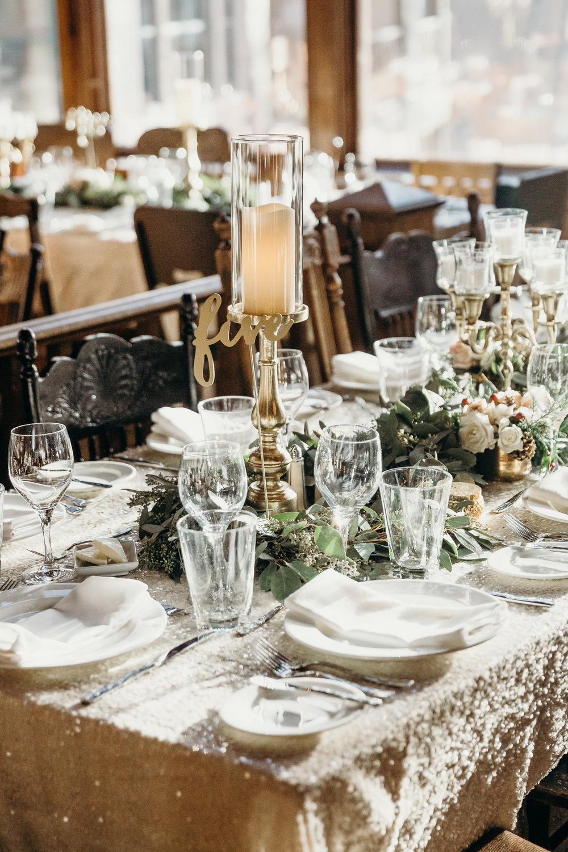 jimmy-jessica-wedding-1151.jpg