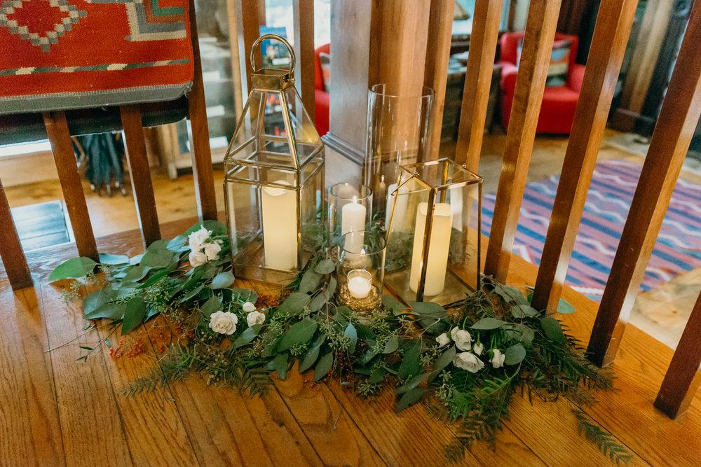 jimmy-jessica-wedding-1148.jpg