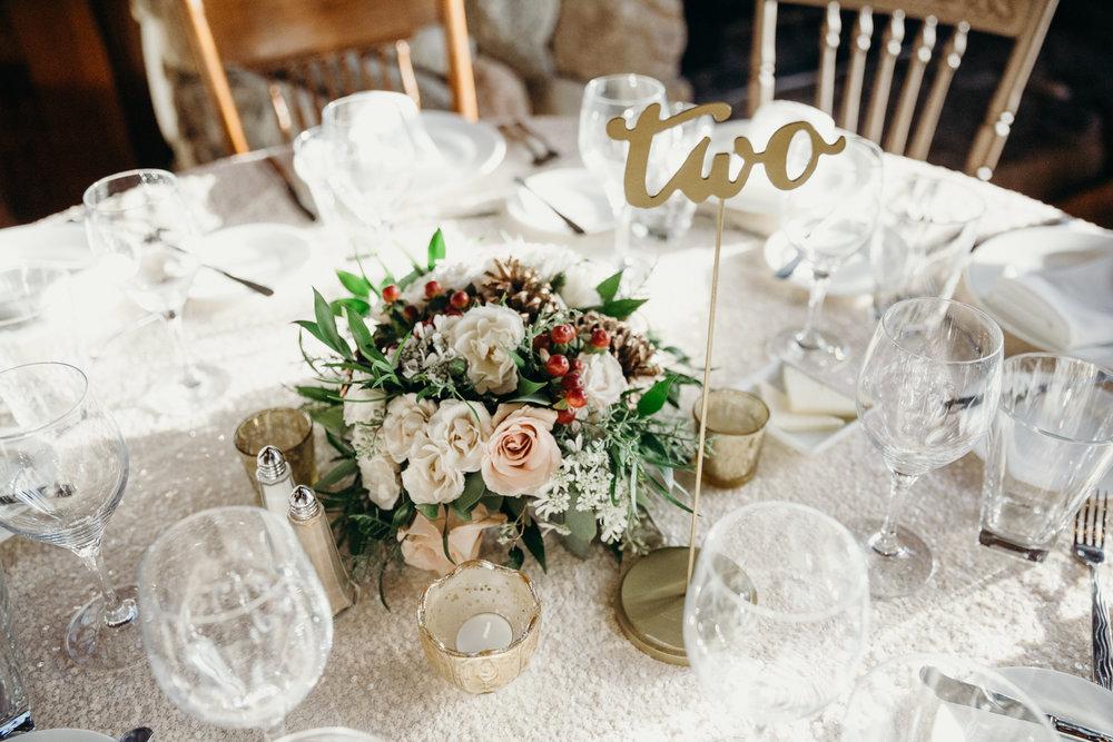 jimmy-jessica-wedding-1155.jpg
