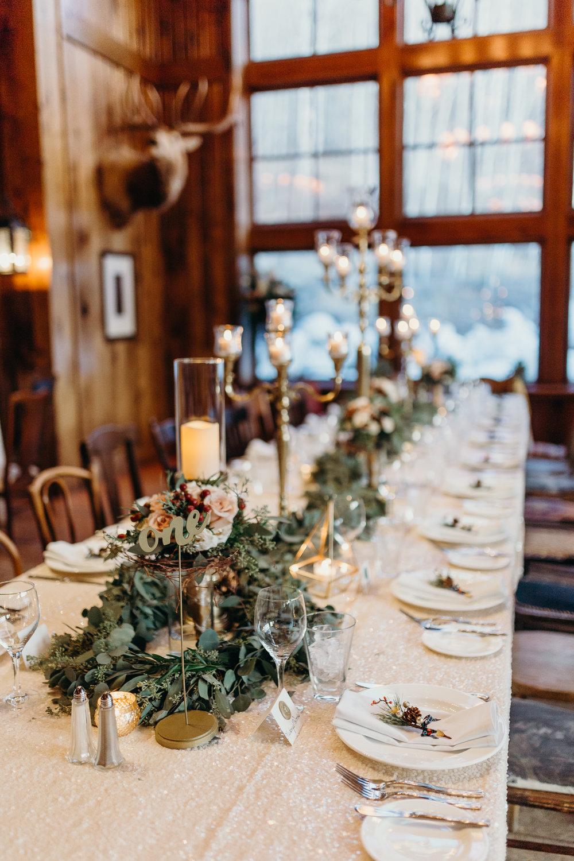 jimmy-jessica-wedding-1207.jpg