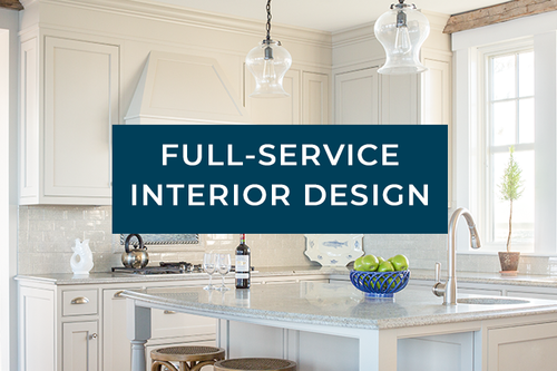 professional interior design services southern maine hurlbutt designs